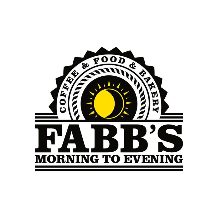 Fabb's