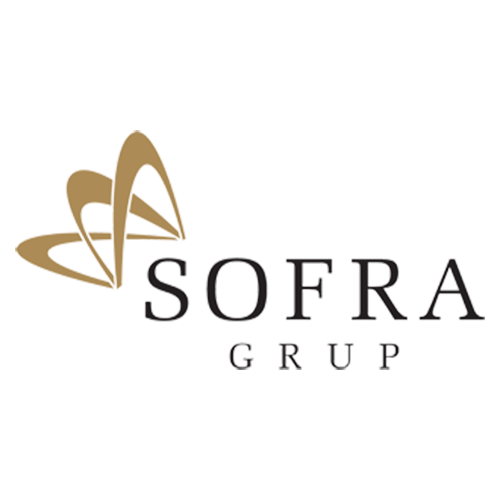 Sofra Catering